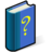 beos-un-livre-aider-icone-6882-48.png