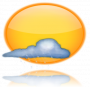 presentation:watermark-weather.png
