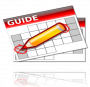 presentation:watermark-checklist.png