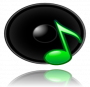 presentation:watermark-music.png