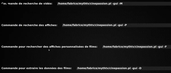 mythvideo-cinepassion-gui.jpg