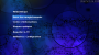 themes:blue_abstract.png