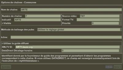 tv_grab_fr [Wiki - MythTV-fr]
